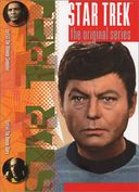 Star Trek, Volume 27 (Episodes 53 & 54)