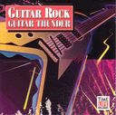 Guitar Rock: Guitar Thunder