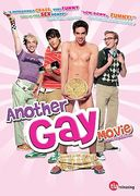 Another Gay Movie (Retail Version)