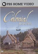 Colonial House (2-DVD)