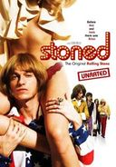Stoned (Retailer Sensitive Artwork)