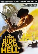 A Long Ride from Hell (Widescreen)