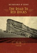 Mumford & Sons - Road to Red Rocks