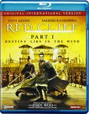 Red Cliff, Part 1 (Original International