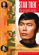 Star Trek, Volume 29 (Episodes 57 & 58)