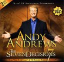 The Seven Decisions (Live) (2-CD)