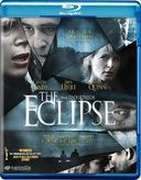 Eclipse (Blu-ray)