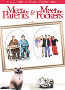 Meet the Parents / Meet the Fockers Circle of