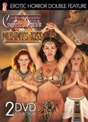 Erotic Horror Double Feature - Erotic Rites of
