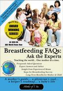 Breastfeeding FAQs: Ask the Experts