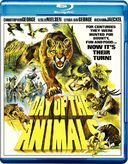 Day of the Animals (Blu-ray)