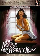 The House on Sorority Row (Special Edition)