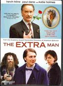 The Extra Man