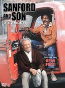 Sanford and Son - 2nd Season (3-DVD)