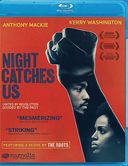 Night Catches Us (Blu-ray)