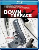 Down Terrace (Blu-ray)
