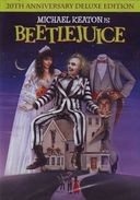 Beetlejuice (Deluxe Edition)