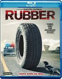 Rubber (Blu-ray)