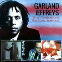True Confessions: The Epic Sessions (2-CD)