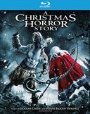 A Christmas Horror Story (Blu-ray)