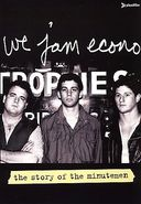 The Minutemen - We Jam Econo: The Story of the