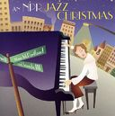 An NPR Jazz Christmas with Marian McPartland and