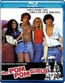 The Pom Pom Girls (Blu-ray)