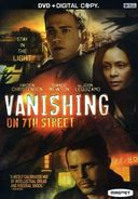 Vanishing on 7th Street (Includes Digital Copy)