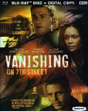 Vanishing on 7th Street (Blu-ray, Includes