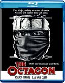 The Octagon (Blu-ray)