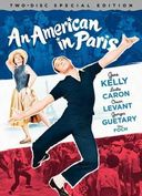 An American in Paris (Special Edition) (2-DVD)