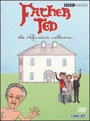 Father Ted - Holy Trilogy Special Edition (5-DVD)