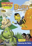 Hermie & Friends - Buzby the Misbehaving Bee