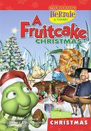 Hermie & Friends - A Fruitcake Christmas