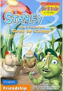 Hermie & Friends - Stanley the Stinkbug Goes to