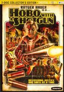 Hobo with a Shotgun (Collector's Edition,