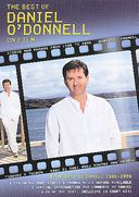 Daniel O'Donnell - The Best of Daniel O'Donnell