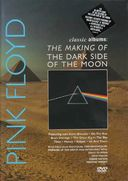 Pink Floyd - Classic Albums: The Dark Side of the