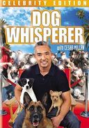 Dog Whisperer with Cesar Millan - Celebrity