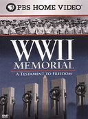 PBS - WWII Memorial: A Testament to Freedom