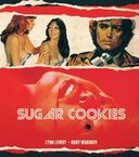 Sugar Cookies (Blu-ray + DVD)