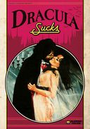 Dracula Sucks (2-DVD)