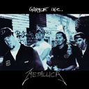 Garage, Inc. (2-CD)