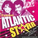 K-Tel Presents: Atlantic Starr
