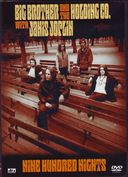 Big Brother and the Holding Company: Nine Hundred