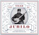 The Year of Jubilo: 78 RPM Recordings of Songs