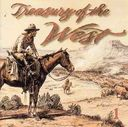 Treasury of the West, Volume 1 (2-CD)