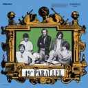 49th Parallel (plus Bonus Tracks)
