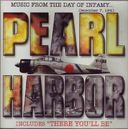 Pearl Harbor: Music from the Day of Infamy Decembe