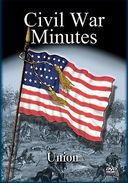 Civil War Minutes - Union Box Set (2-DVD)